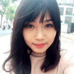 Vivian Vũ trên LOZI.vn