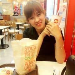 Xuân Thanh trên LOZI.vn