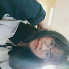 Hani Chan trên LOZI.vn