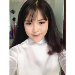 Nguyễn Bảo Ngọc trên LOZI.vn