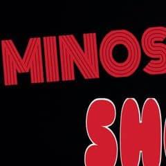 minosaursshop trên LOZI.vn