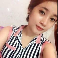 Quyên Huỳnh trên LOZI.vn