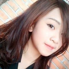 Phạm Cường Yến trên LOZI.vn