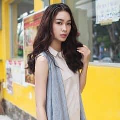 Lê Văn Trung trên LOZI.vn