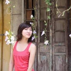 Hà Thành Trung trên LOZI.vn
