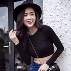 Hà Văn Trúc trên LOZI.vn
