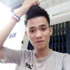 Phan Hùng Phong trên LOZI.vn