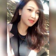 Lý Tiến Trung trên LOZI.vn