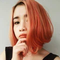 Vy Nguyễn trên LOZI.vn
