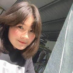 Khánh Linhh trên LOZI.vn