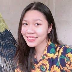 Trần Tịnh Yên trên LOZI.vn