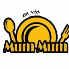 Ăn vặt MUm MUm trên LOZI.vn
