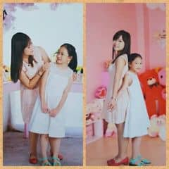 Lily Nguyễn trên LOZI.vn