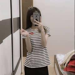Anh Dương trên LOZI.vn