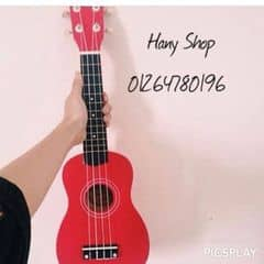 Hanyshop.ukulelehcm trên LOZI.vn