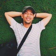 Lam Nguyễn trên LOZI.vn
