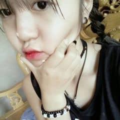 Trần Thu Huyền trên LOZI.vn