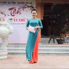 nguyengiang2266 trên LOZI.vn