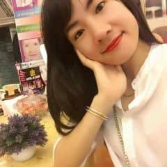 Linh Phương trên LOZI.vn