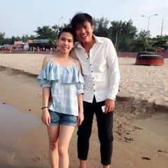 chinh20111995 trên LOZI.vn