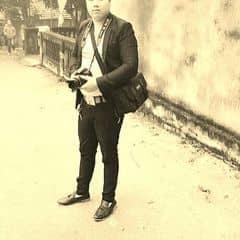 manh_nha_que trên LOZI.vn