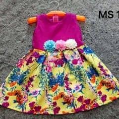 Áo quần Trẻ Em trên LOZI.vn