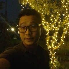 Nguyễn Thành Excellent trên LOZI.vn