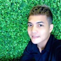 Hoàng Tuấn Anh trên LOZI.vn