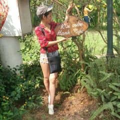 bichthuy1997 trên LOZI.vn