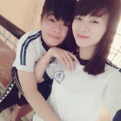 Ngân Nguyễn trên LOZI.vn