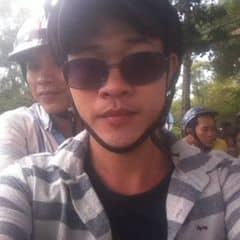 ngyuenphong trên LOZI.vn