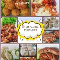 Bếp của Béo 0905510709 trên LOZI.vn