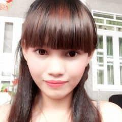 Lusty Tran trên LOZI.vn