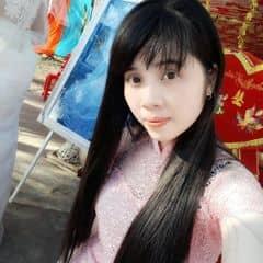 Thanh Hằng trên LOZI.vn