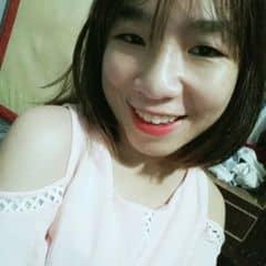hwangseo1996 trên LOZI.vn