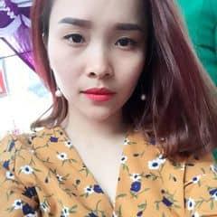 Trang Cake trên LOZI.vn