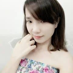 Thanh Phương trên LOZI.vn