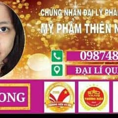 maihuong4990 trên LOZI.vn