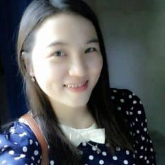 sohee trên LOZI.vn