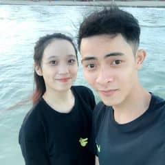 Huỳnh Minh Quất trên LOZI.vn