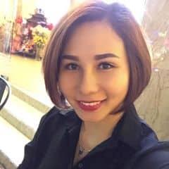 thaoluxurygirl trên LOZI.vn