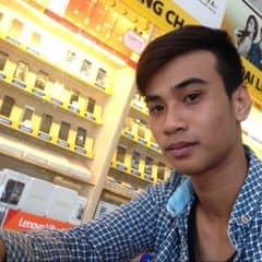 Eric Nguyễn trên LOZI.vn