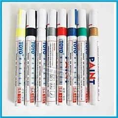 bút vẽ lốp toyo trên LOZI.vn