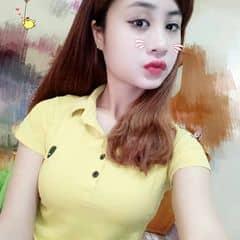 Tinh Yeu Nhat trên LOZI.vn