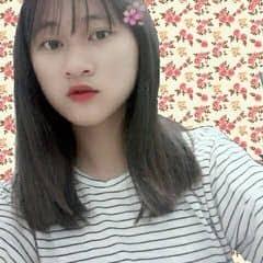 Trần Thu Trang trên LOZI.vn