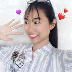 Trần Nguyễn Hoài Phương trên LOZI.vn