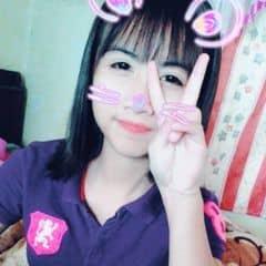 Cherry Vân trên LOZI.vn