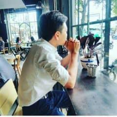 Kim Võ trên LOZI.vn