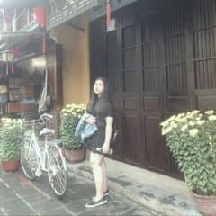 Nhi Yến trên LOZI.vn
