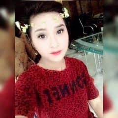 Thu Phương Đinh Thị trên LOZI.vn